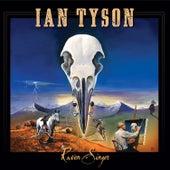 Raven Singer by Ian Tyson