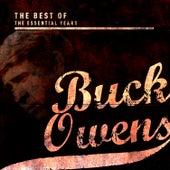 Best of the Essential Years: Buck Owens by Buck Owens