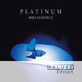 Platinum by Mike Oldfield