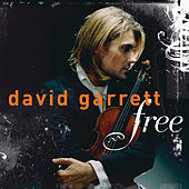 Free by David Garrett