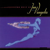 The Best Of Jon & Vangelis by Jon & Vangelis