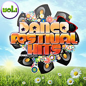 Dance Festival Hits Vol.1 by Various Artists