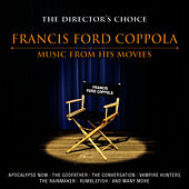 The Director's Choice: Francis Ford Coppola by The Academy Studio Orchestra