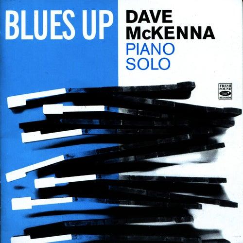 Piano Solo by Dave McKenna