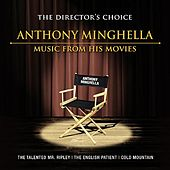 The Director's Choice: Anthony Minghella by Various Artists