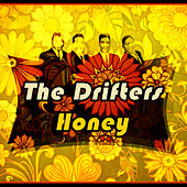 The Drifters - Honey de The Drifters