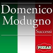 Successi von Domenico Modugno