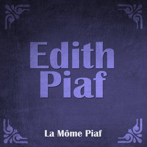 Las Voces del Siglo XX Vol.20 - 'En Vivo 1952-1959' by Edith Piaf