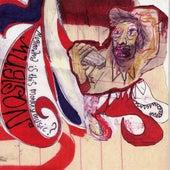 Mugimama Is This Monkey Music? by Mugison