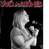 As Long As You Love Me by Julia Nunes