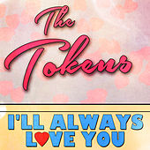 The Tokens - Ill Always Love You by The Tokens