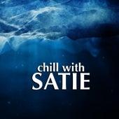 Chill With Satie von David Moore