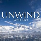 Unwind With Liszt von Various Artists