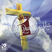 Gospel Quartet Mix, Vol. 1 by Various Artists