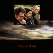 Nuevo Trio de Lito Vitale