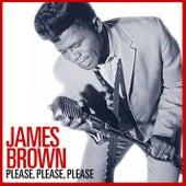 Please, Please, Please de James Brown