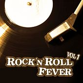 Rock 'n' Roll Fever Vol. 1 de Various Artists