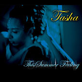 This Summer Feeling - Single de Tasha