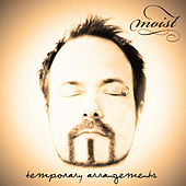 Temporary Arrangements by Moist