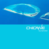Sunstroke by Chicane