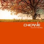 Autumn Tactics by Chicane