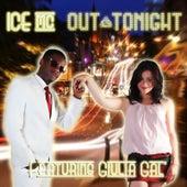 Out Tonight (Radio Edit) by Ice MC