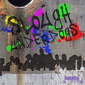 Slough Underdogs by Various Artists