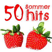 50 Sommer Hits by Various Artists