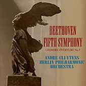 Beethoven Fifth Symphony von Berlin Philharmonic Orchestra
