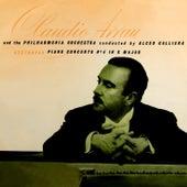 Beethoven Piano Concerto No 4 von Claudio Arrau