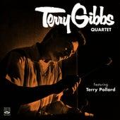 Terry Gibbs Quartet von Terry Gibbs