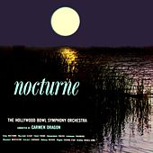 Nocturne by Hollywood Bowl Symphony Orchestra