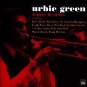 Septet & Octet di Urbie Green