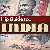 Hip Guide India by Various Artists