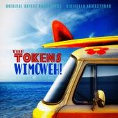 Wimoweh! de The Tokens