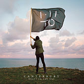 Heavy In The Day by Canterbury
