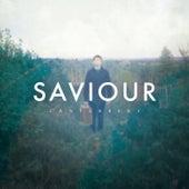 Saviour by Canterbury