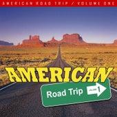 American Roadtrip, Vol. 1 by Various Artists