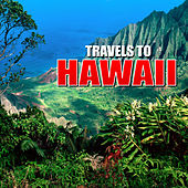 Travels to Hawaii by Various Artists