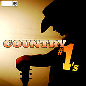 Country #1's The Collection by Various Artists