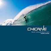 Saltwater by Chicane