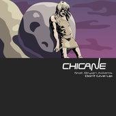 Don't Give Up von Chicane