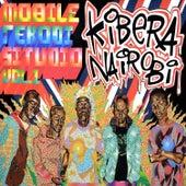 Mobile Rekodi Situdio, Vol. 1 by Various Artists