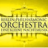 Eine Kleine Nachtmusik von Berlin Philharmonic Orchestra