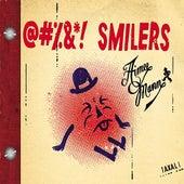 @#%&*! Smilers (Deluxe) by Aimee Mann