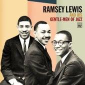 Ramsey Lewis And His Gentle-Men Of Jazz von Ramsey Lewis