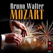 Bruno Walter Plays Mozart de Bruno Walter