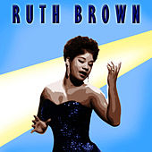The Best of Ruth Brown de Ruth Brown