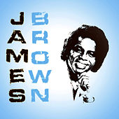 James Brown Greatest Hits de James Brown