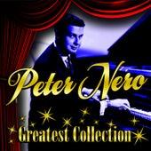 Greatest Collection de Peter Nero